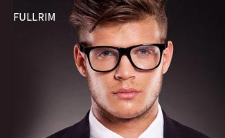 buy fullrim Spectacles