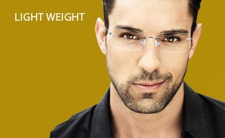 buy light weight spectacles