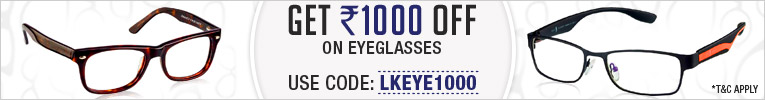 Rs 1000 off